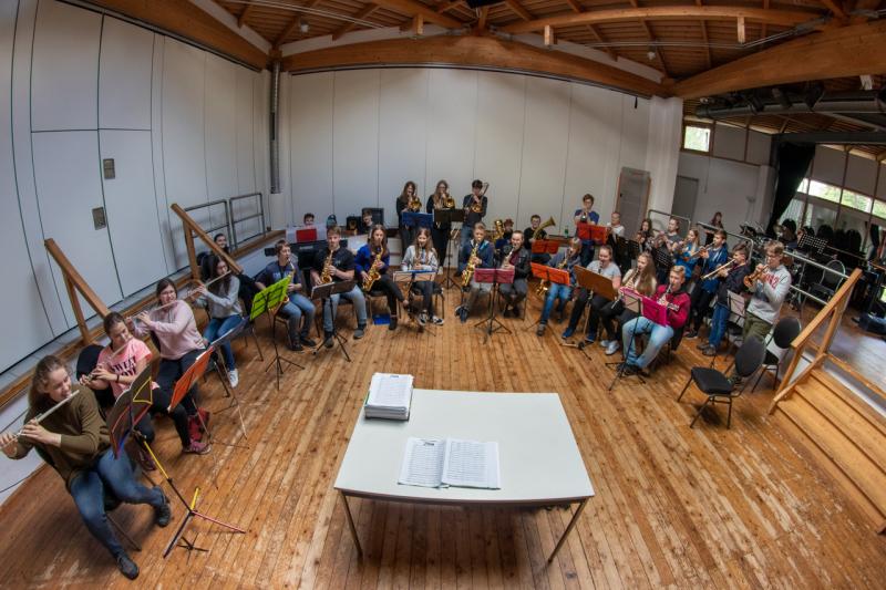 20190504_Orchesterfahrt.1