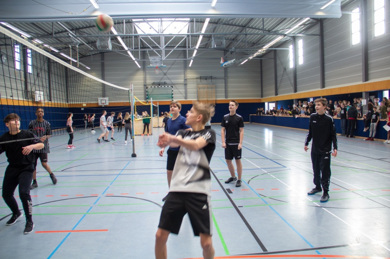 20200310_Volleyball_1