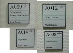 Plattdeutsch_Türen
