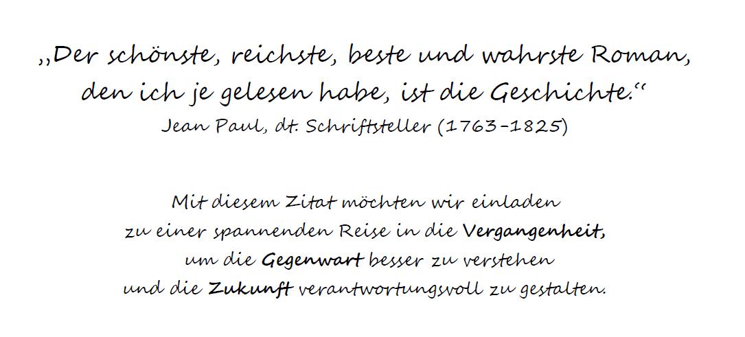 20130408_Geschichte_Start
