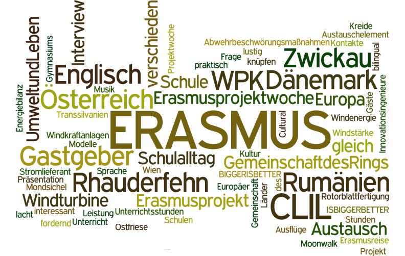 20160223_Erasmus-wordle für Homepage
