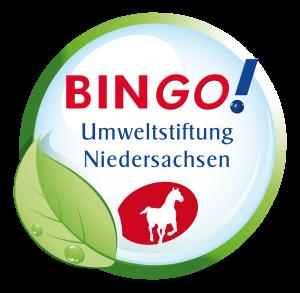 Logo-Bingostiftung[1]_F34_57