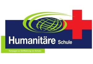 Logo_Humanitaere_Schule