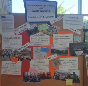 Stellwand_Erasmus2015-18