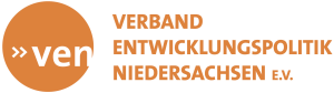 20170116_v1.0_VerbandEntwPol