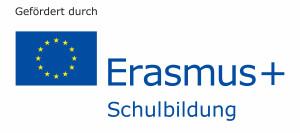 Logo_Erasmusgefoerdert